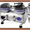 Sciencetool R420无油空压机