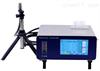 药厂,食品厂尘埃粒子计数器CLJ-3016型