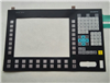SIEMENS西门子数控系统操作面板按键薄膜