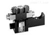 解析PARKER派克VP120负载敏感方向控制阀