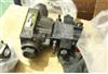 PARKER防爆电磁阀D1VW系列技术选型资料