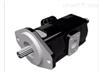 安装使用PARKER派克变量泵VP1系列
