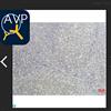 STJ97493Anti-TNF alpha antibody