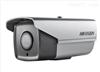 海康威视DS-TCG225出入口补光抓拍机摄像头