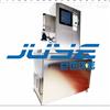 上海细菌过滤效率BFE测试仪