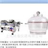 Sciencetool R410DV实验室真空干燥脱泡装置