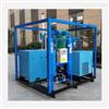 GZQ-18KW露点-40℃(120m3/h)干燥空气发生器