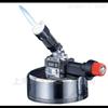 美国Sciencetool可倾角电子本生灯Dragon220/D220
