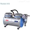 Rocker 410高真空无油真空抽滤泵R410