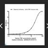 STJ99202Anti-TNF-a antibody