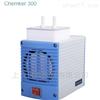 Chemker300隔膜式耐腐蚀真空泵