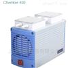 耐腐蚀高真空泵Chemker600