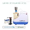 Lafil300-SF10真空过滤系统Lafil300-LF32