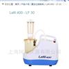 Lafil400-LF30实验室真空过滤系统