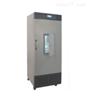 HP400G智能光照培养箱价格