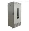 LRH-400A-G光照培养箱价格