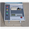 GTDZ5A大型地网接地电阻测试仪