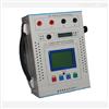 SC-10A手持式直流电阻测试仪