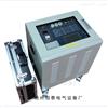 GTXL-Y异频线路参数测试仪