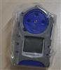 霍尼韦尔 Impulse X4四合一气体检测仪价格