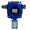 FG10-NH3氨气检测仪传感器(恩尼克斯)