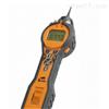虎牌PCT-LB-24基本型VOC检测仪(自动储存)