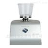 WaterVac100-MB直接排水式过滤系统