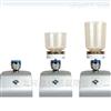 直接排水式真空过滤系统WaterVac100-MS