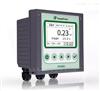 PM8200CL在線臭氧濃度測量儀