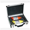 GT-800无线高压核相器