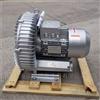 2QB810-SAH175.5KW高压漩涡风机