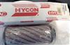HYDAC回油滤芯0040DN003BNHC现货