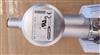 贺德克HYDAC压力传感器ENS3116