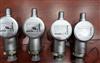 EDS3448-5-400-000HYDAC贺德克压力传感器EDS3448现货多