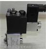 HAWE哈威液压继电器产品特点