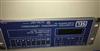 SEL微机保护装置SEL-501选型技术