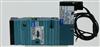 美国MAC电磁阀33系列技术参数