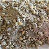 齐全LC5.0型节能环保轻集料混凝土
