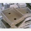 HP-5耐高温云母盒