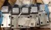 意大利ATOS电磁阀DHU-06194特价