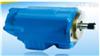原厂家VICKERS齿轮泵26系列产品低噪声工作