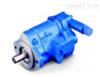 美国VICKERS工程机械用柱塞泵420系列