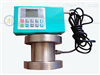 10-100N.m數顯扭矩測試儀/SGJN扭矩數顯儀