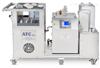 VE2注射劑包裝容器密封性測試儀