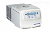 Min1416R高速冷冻离心机
