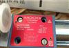 MOOG伺服阀D661-4729现货