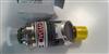 HYDAC贺德克过滤器全系列原装全新