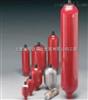 贺德克HYDAC蓄能器能在使用过程中防泄漏