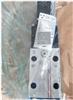ATOS阿托斯HS型滑阀型直动式顺序阀上海直销