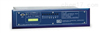 SEL-710电机保护继电器供应